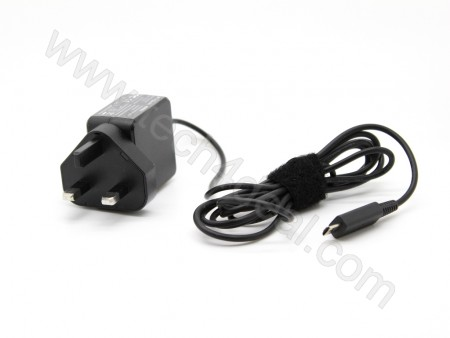 Acer 12V 1.5A 18W Micro USB Replacement AC Adapter