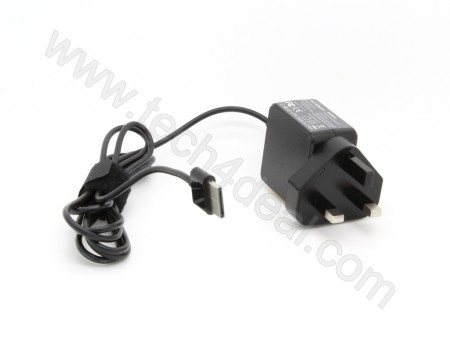 ASUS 15V 1.2A 18W 36-Pin Replacement AC Adapter