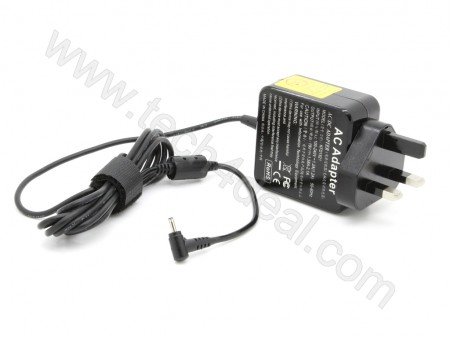 ASUS 19V 1.58A 30W 2.5*0.7mm Replacement AC Adapter