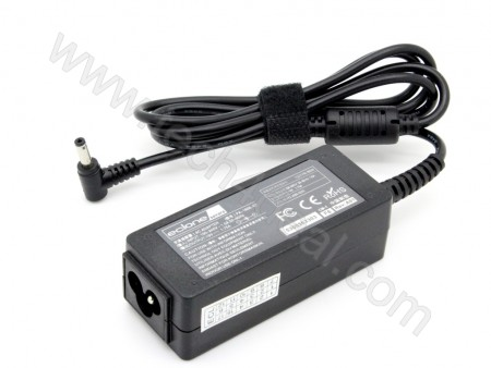ASUS 19V 1.75A 35W 4.0*1.35mm Replacement Laptop AC Adapter