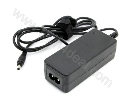 ASUS 19V 2.37A 45W 3.0*1.0mm Replacement Laptop AC Adapter