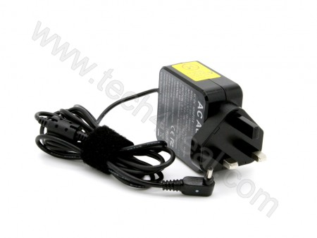 ASUS 19V 2.37A 45W 4.0*1.35mm Replacement AC Adapter