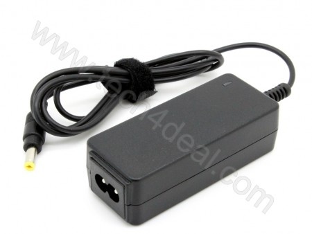ASUS 9.5V 2.5A 24W 5.5*1.5mm Replacement Laptop AC Adapter