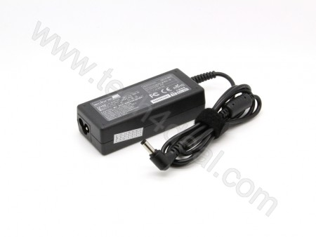 12V 4A 48W 5.5*2.5mm Replacement AC Adapter