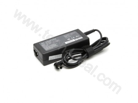 12V 5A 60W 5.5*2.5mm Replacement AC Adapter