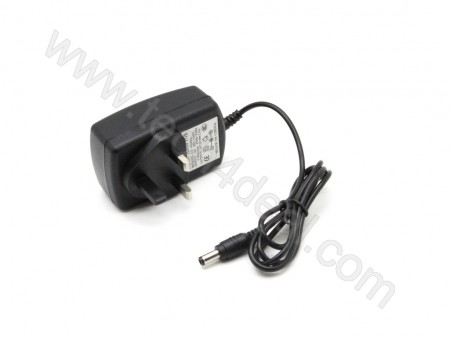 5V 2A 10W 5.5*2.5mm Replacement AC Adapter