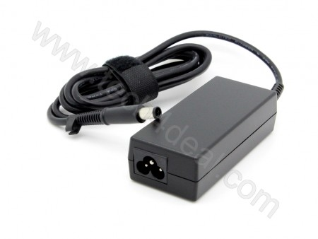 HP 18.5V 3.5A 65W 7.4*5.0mm with Pin ACBell AC Adapter