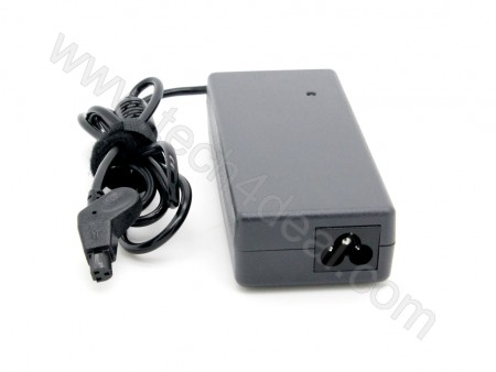 DELL 20V 4.5A 90W  Replacement AC Adapter