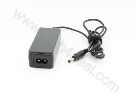 HP 19V 1.58A 30W 4.0*1.7mm Replacement AC Adapter