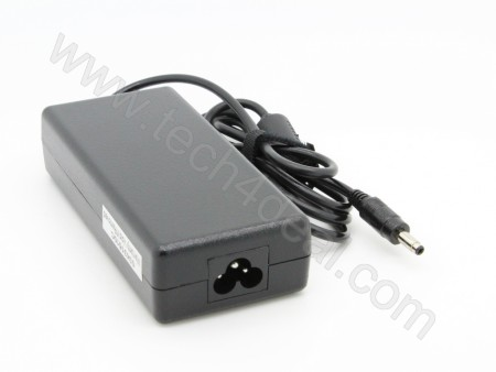 HP 19V 4.74A 90W 4.8*1.7mm Replacement AC Adapter