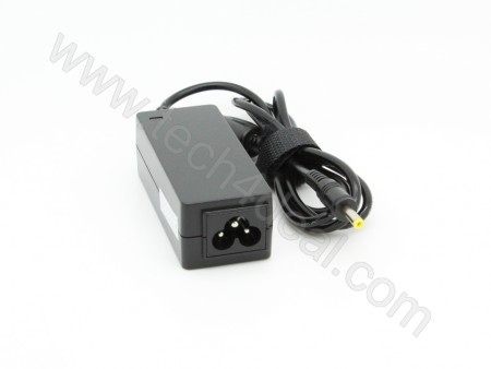 HP 19.5V 2.05A 40W 4.0*1.7mm Replacement AC Adapter