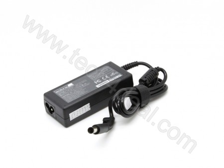 HP 19.5V 3.33A 65W 7.4*5.0mm with Pin Replacement Laptop AC Adapter