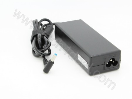 HP 19.5V 4.62A 90W 4.5*3.0mm with Pin Replacement AC Adapter