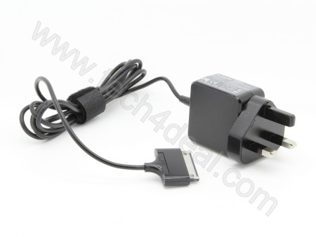 Lenovo 12V 1.5A 18W 34-Pin Replacement AC Adapter