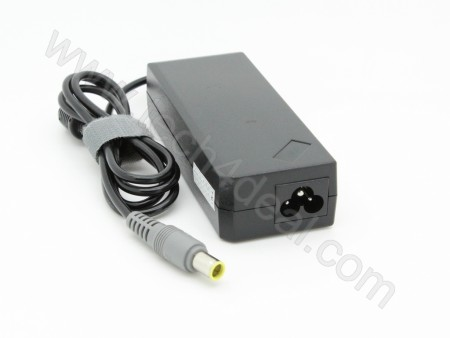 Lenovo 20V 4.5A 90W 7.9*5.5mm with Pin Replacement AC Adapter