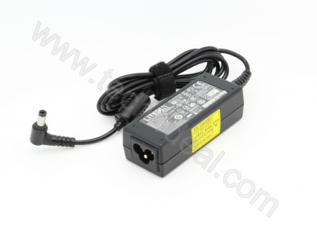 Acer 19V 1.58A 30W 5.5*1.7mm LiteOn AC Adapter