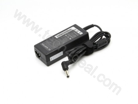 Fujitsu 20V 3.25A 65W 5.5*2.5mm Replacement Laptop AC Adapter