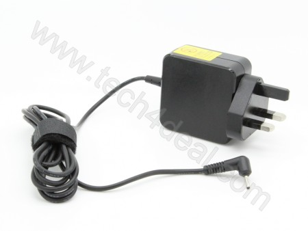 Samsung 12V 3.33A 40W 2.5*0.7mm Replacement AC Adapter