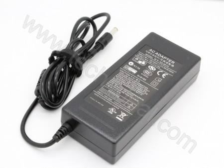 SAMSUNG 19V 4.74A 90W 5.5*3.0mm with Pin Replacement Laptop AC Adapter