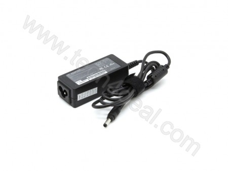 SONY 10.5V 1.9A 20W 4.8*1.7mm Replacement Laptop AC Adapter