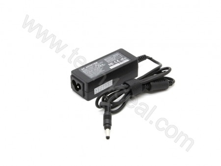 SONY 10.5V 3.8A 40W 4.8*1.7mm Replacement Laptop AC Adapter
