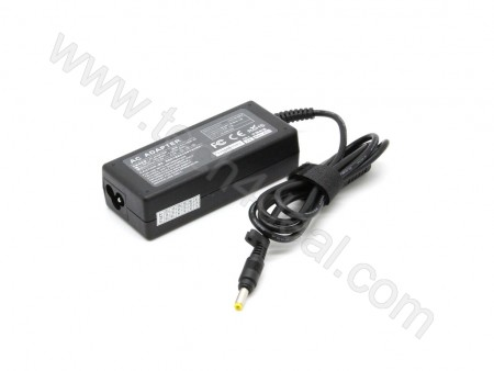 SONY 10.5V 4.3A 45W 4.8*1.7mm Replacement Laptop AC Adapter