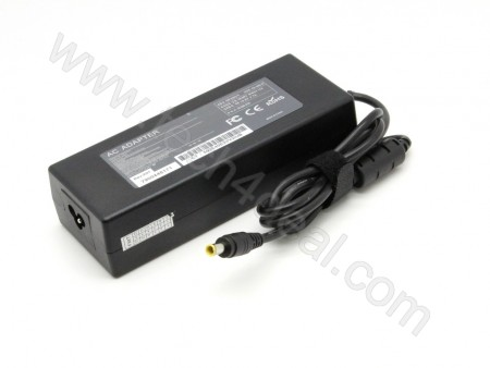 SONY 19.5V 7.7A 150W 6.5*4.4mm with Pin Replacement Laptop AC Adapter
