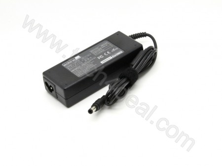 TOSHIBA 15V 5A 75W 6.3*3.0mm Replacement Laptop AC Adapter