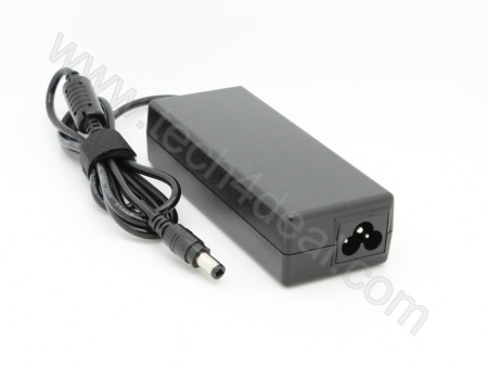 TOSHIBA 15V 6A 90W 5.5*3.0mm Replacement AC Adapter