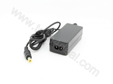 TOSHIBA 19V 1.58A 30W 5.5*2.5mm Replacement AC Adapter