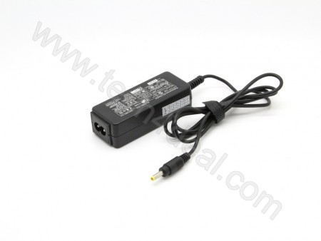 TOSHIBA 19V 2.37A 45W 4.0*1.7mm Replacement Laptop AC Adapter