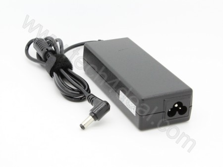 TOSHIBA 19V 4.74A 90W 5.5*2.5mm Replacement AC Adapter