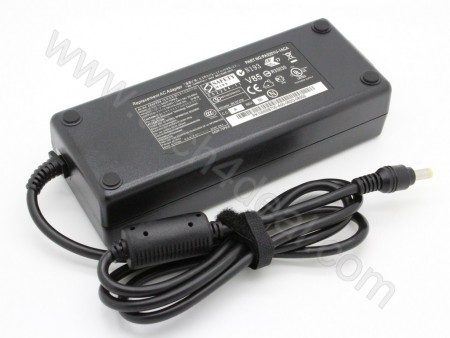 TOSHIBA 19V 6.3A 120W 5.5*2.5mm Replacement Laptop AC Adapter