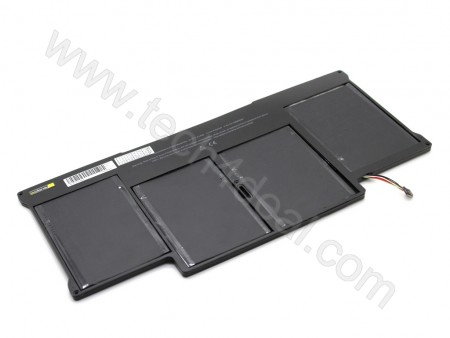 Apple A1369 A1377 A1405 7.3V 50Wh 6700mAh Replacement Laptop Battery
