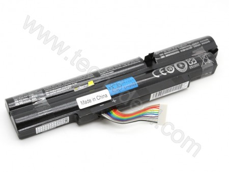 ACER TIMELINE 3830T 11.1V 66Wh 9-Cell Replacement Laptop Battery