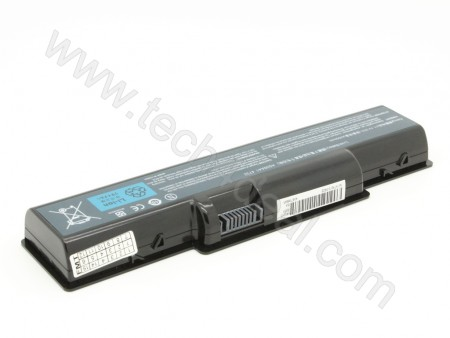 Acer Aspire 4732z AS09A41 11.1V 4400mAh 6-Cell Replacement Laptop Battery
