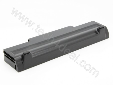 ASUS F3 11.1V 4400mAh 6-Cell Replacement Laptop Battery