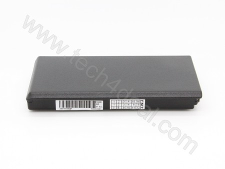 ASUS F5 X50 Series 6-Cell 11.1V 4400mAh Replacement Laptop Battery