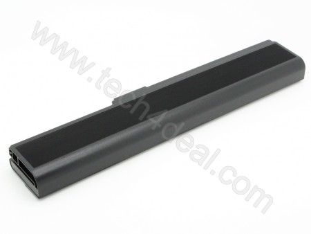 ASUS K52 / K42 10.8V 4400mAh 6-Cell Replacement Laptop Battery