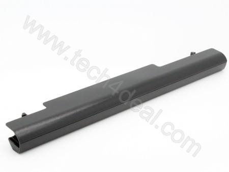 ASUS K56 14.4V 2200mAh 4-Cell Replacement Laptop Battery
