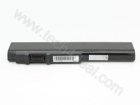 ASUS N50 Series 6-Cell 11.1V 4400mAh Replacement Laptop Battery