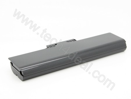 SONY BPS13 Black 6-Cell 11.1V 4400mAh Replacement Laptop Battery