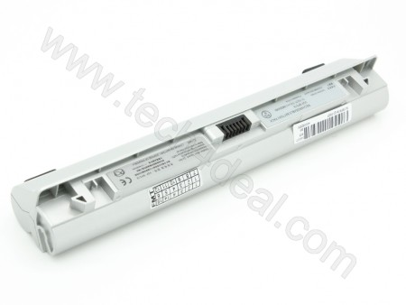 SONY BPS18 11.1V 4400mAh 6-Cell Replacement Laptop Battery