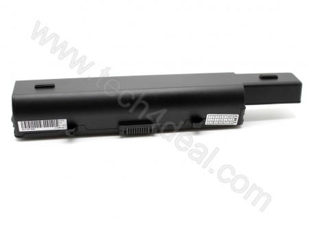DELL 1525 12-Cell 11.1V 8800mAh Replacement Laptop Battery