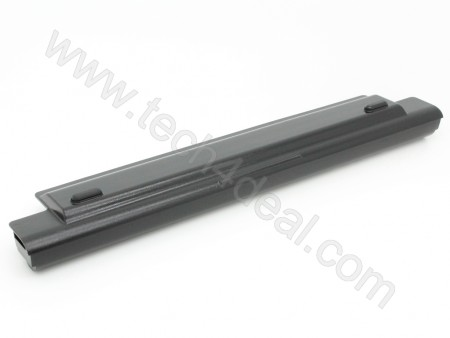 DELL Inspiron 3521 5521 5535 5737 6-Cell 11.1V 4400mAh Eclone Replacement Laptop Battery