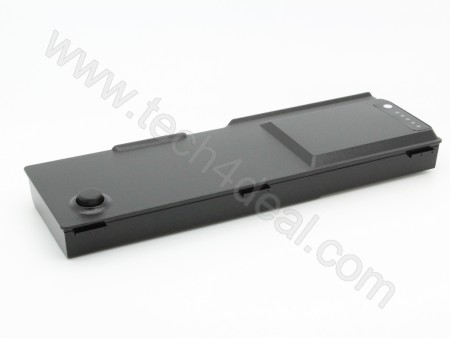 DELL Inspiron 6400 1501 E1505 6-Cell 11.1V 4400mAh Replacement Laptop Battery