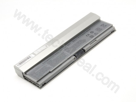DELL Latitude E4200 11.1V 4400mah 6-Cell Replacement Laptop Battery