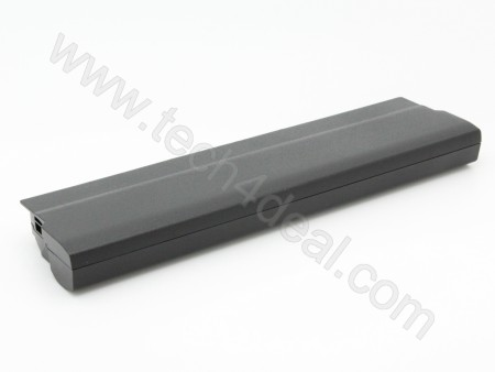 DELL Latitude E6320 E5220 6-Cell 11.1V 4400mAh Replacement Laptop Battery