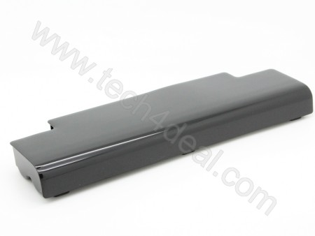 DELL mini 1012 6-Cell 11.1V 4400mAh Replacement Laptop Battery