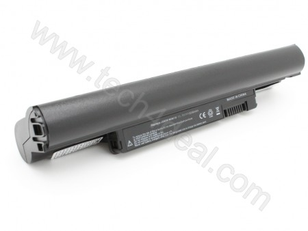 DELL mini 10 1011 Inspiron 11z 3-Cell 11.1V 2200mAh Replacement Laptop Battery